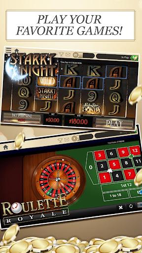 Turning Stone Online Casino 3.4.1 screenshots {n} 4