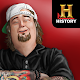 Pawn Stars: The Game Apk