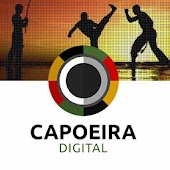 Capoeira Digital