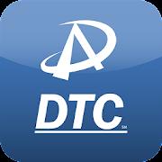 DTC Communications Directory