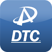 DTC Communications Directory