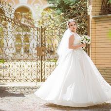 Wedding photographer Maksim Drozhnikov (MaximFoto). Photo of 07.08.2018
