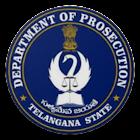 eProsecution Telangana