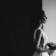Fotografo di matrimoni Alessandro Pasquariello (alessandroph). Foto del 10.07.2019