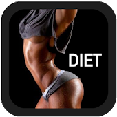 Bodybuilding Diet Food Recipes