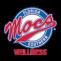 FSC Wellness icon