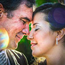 Wedding photographer Sofia Pereira (SofiaPereira). Photo of 11.11.2015