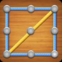 Line Art - Line Puzzle Game 1.1.2