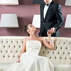 Wedding photographer Adrian Moisei (adrianmoisei). Photo of 10.11.2018