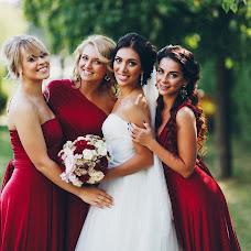 Wedding photographer Aleksandr Rudenkiy (rudenky). Photo of 28.09.2016