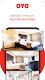 screenshot of OYO - Find The Best Hotel Deals Near You