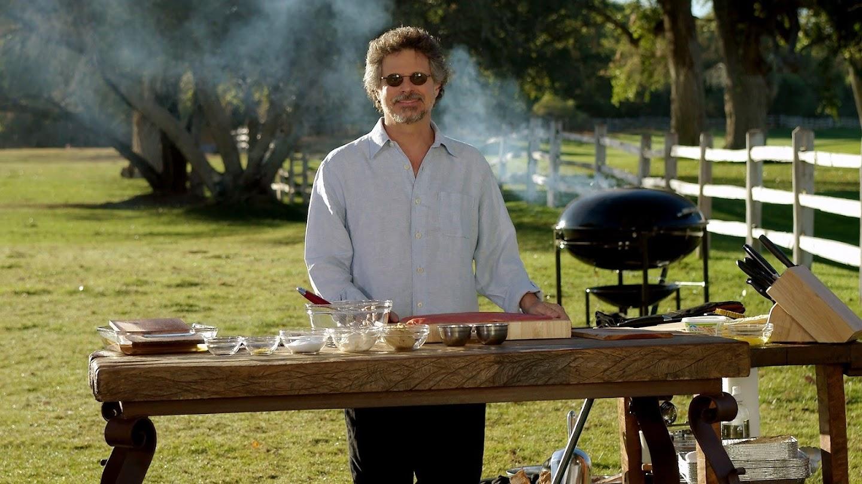 Watch Primal Grill With Steven Raichlen live