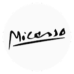 Micasso - Turn your photos into awesome artworks 1.1.2