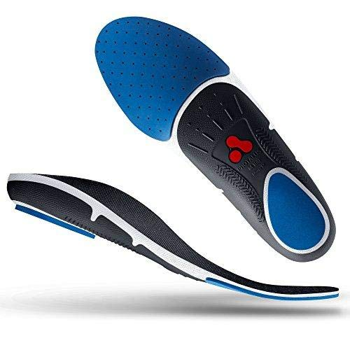 best wading boots insoles