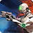 Escape from Wars of Star: FPS Shooting Games 1.1.3 Apk