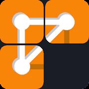 8 Links MOD APK aka APK MOD TileLink0.0.130 (All Levels Unlocked)