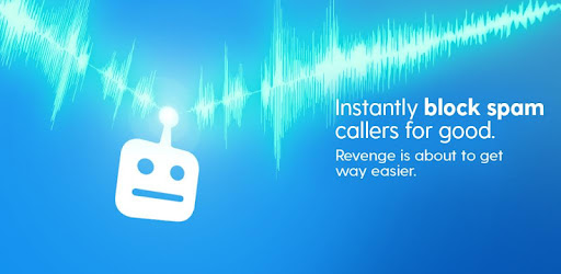 RoboKiller - Stop Spam and Robocalls - Apps on Google Play