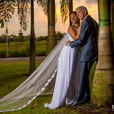 Wedding photographer Eduar Fonseca (EDUAR). Photo of 25.10.2018
