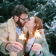 Wedding photographer Elena Vereschagina (lumierestudio). Photo of 11.01.2015