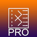 Bluetooth Commander Pro 3.6 (Paid)