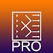 Bluetooth Commander Pro