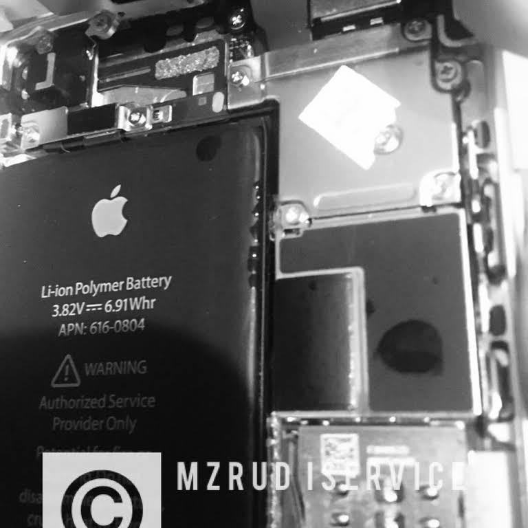 Servis Iphone Semarang 1st Apple Repair Service In Semarang