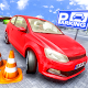 Advance Car Driving School 2019 for PC-Windows 7,8,10 and Mac