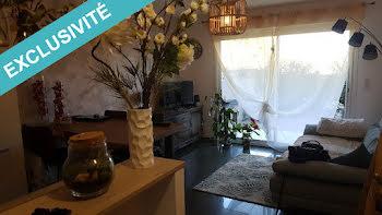 appartement à Cervione (2B)