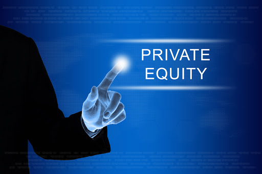 Private equity and venture capital investments gain traction in SA