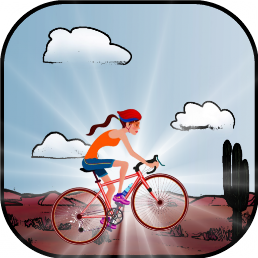 Bike Extreme Offroad Race