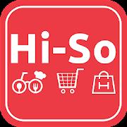 Hi-So