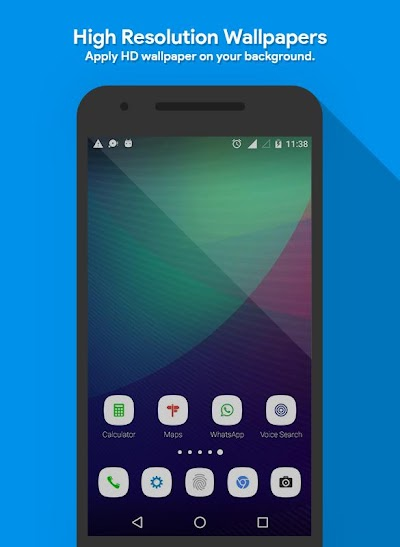 Theme For Huawei Honor 9i Apk Download Apkindocoid