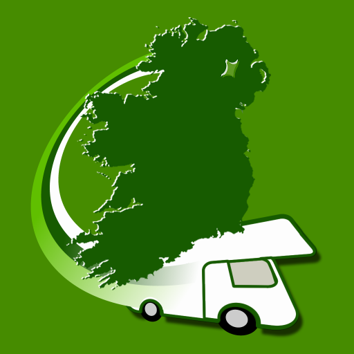 Motorhome P.. file APK for Gaming PC/PS3/PS4 Smart TV