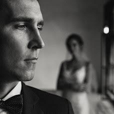 Hochzeitsfotograf Anton Blokhin (Totono). Foto vom 12.04.2019