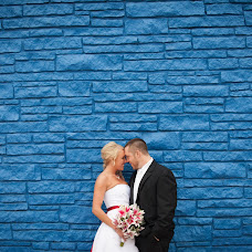 Wedding photographer Midwest LifeShots Photography (midwestlifeshot). Photo of 07.05.2015