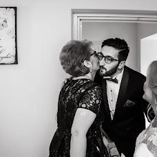 Wedding photographer Doru Coroiu (dorucoroiu). Photo of 09.07.2018