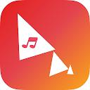 MusicNL: Latest Events icon