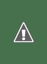 Photo: En gang i 1960'erne: Klubmestre Knud Voetmann og Knud Miller
