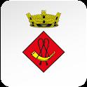 Ajuntament Cornellà del Terri icon