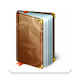 The Secret Of Everything In All Of Reality for PC-Windows 7,8,10 and Mac