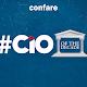 Confare #CIO2020 Download on Windows