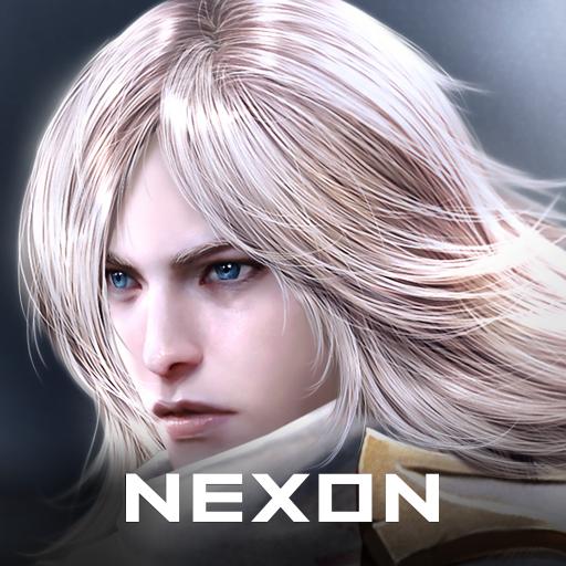 Dragon Nest2 Legend