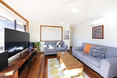 Photo of property at 26 Napunyah Drive, Taree 2430