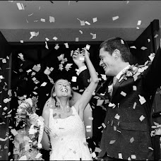 Wedding photographer Yassef Selman (selman). Photo of 23.11.2016