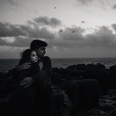 Wedding photographer Roman Zayac (rzphoto). Photo of 13.08.2018