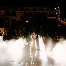 Wedding photographer Danil Tatar (DanilTatar). Photo of 05.11.2017