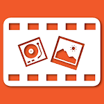 Photo Video Maker 1.4.2 Apk