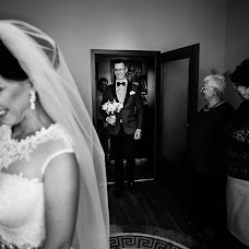 Wedding photographer Mihai Ruja (mrvisuals). Photo of 23.12.2017