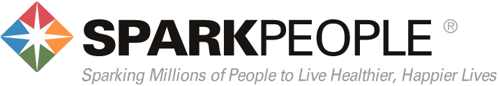 Image result for spark people