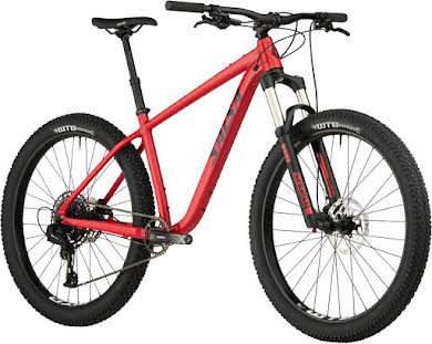 Salsa  Rangefinder SX Eagle 27.5  Bike alternate image 0